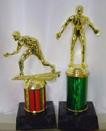 wrestling-medal9-244x300.jpg