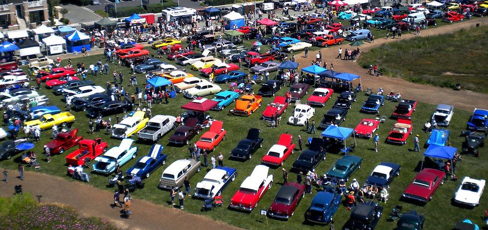 2010-car-show-3-1024x483.jpg