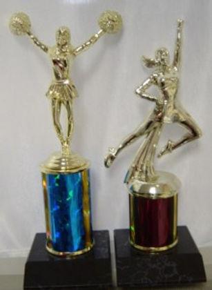 cheer-trophy-8-219x300.jpg