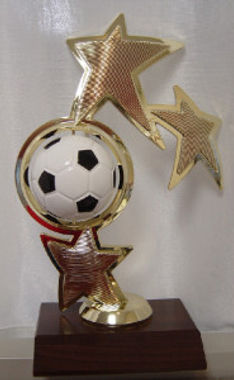 soccer-trophy8-185x300.jpg