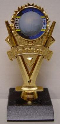 Volleyball-Mylar-Trophy-146x300.jpg