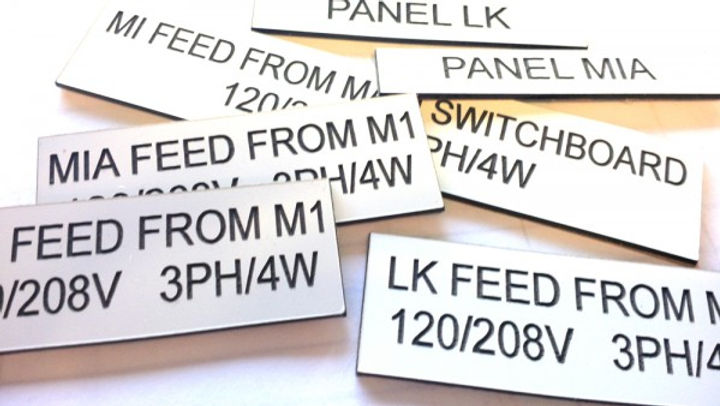 FeedLabels-e1419967815490.jpg