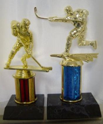 hockey-trophy6-251x300.jpg