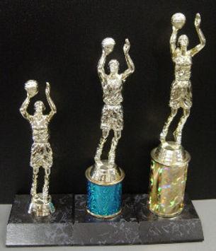 basketball-trophies-1-258x300.jpg