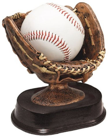 Baseball Glove RX680AB.jpg