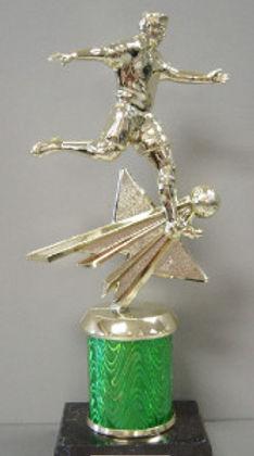 soccer-trophy2-167x300.jpg