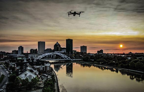 DroneRoc.JPEG