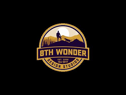 8th wonder2-01.png