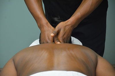 massage man.jpg