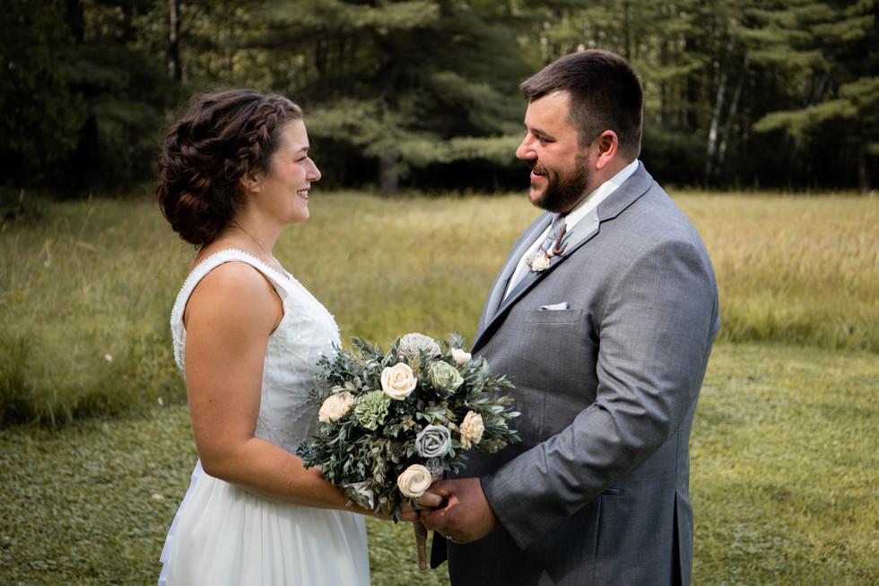 Wedding Photography Grayslake IL