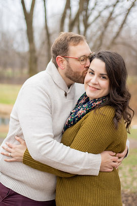 Couples Photography Grayslake IL