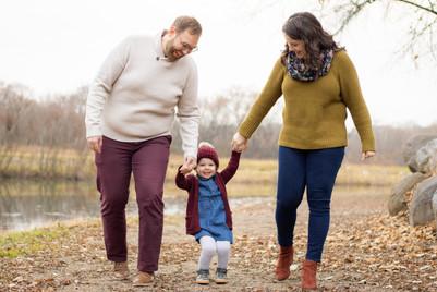 Family Photography Grayslake IL