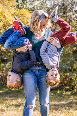 Family Photography Grayslake IL
