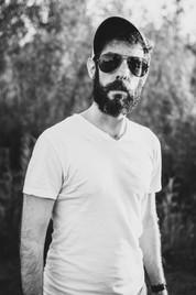 Lifestyle Branding Headshot Photography Grayslake IL