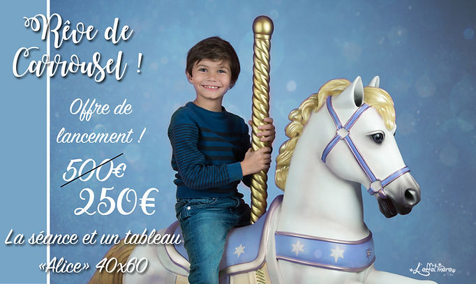 Carrousel_L'effet_mère_bleu.jpg