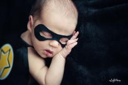 l'effet mère bébé