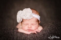 Séance bébé, photographe Montauban