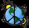Zatkoff-Logo.png