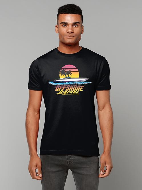 Formula 311 SR1 Offshore Legends T-Shirt