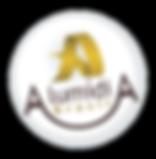 Logo_Novo_2018.png