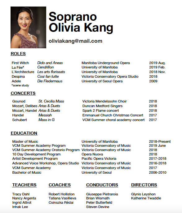 Olivia Kang Soprano.png