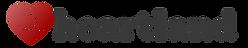 logo_heartlandtv.png