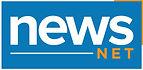 News-Net-Logo.jpeg