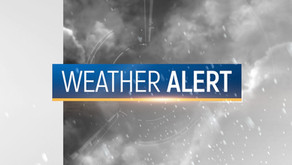 Watches And Warnings, Thursday 8/27