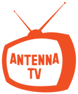 Antenna_TV_logo.svg.png