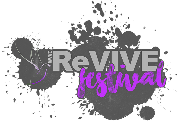 Revive 21 Logo.png
