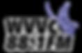 WVVC 2019 Logo.png