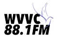 WVVC 2019 Logo.png