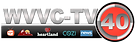 WVVC New Networks Logo.png