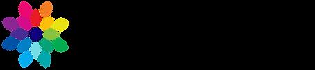 ColoridoEcetico | Crohe conemporâneo