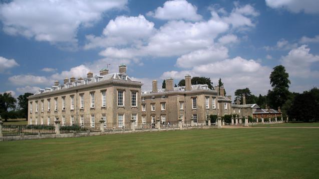Northamptonshire_Althorp_House.jpg