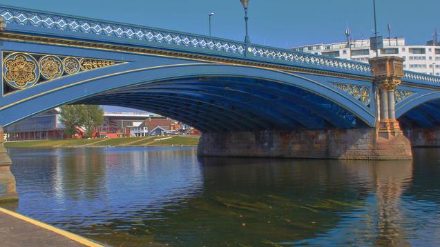Trent Bridge.jpg