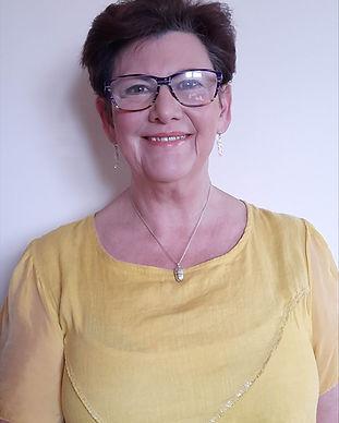 Lynne Abbattiero.jpg