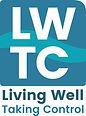 LWTC Logo.jpg