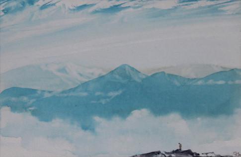 Himagiri