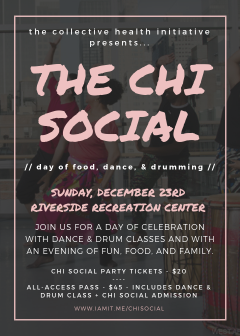 CHI Social Party Flyer (1).png