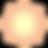 sol degr 3.png