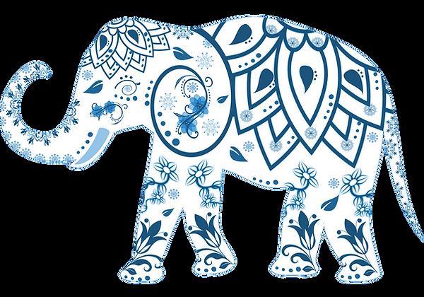 elephant-1503503_1920.png