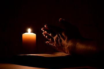 Prayer Dark.jpg