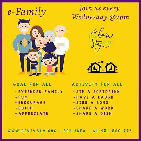 e-Family Poster.jpeg