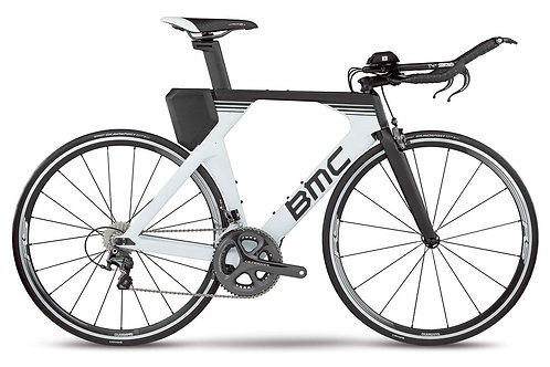 BMC TIMEMACHINE 02 TWO