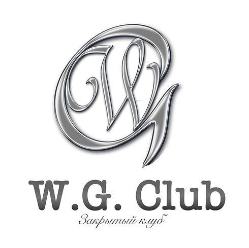 wgclub_logo.jpg