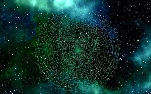 astrologi_LiLu.jpg