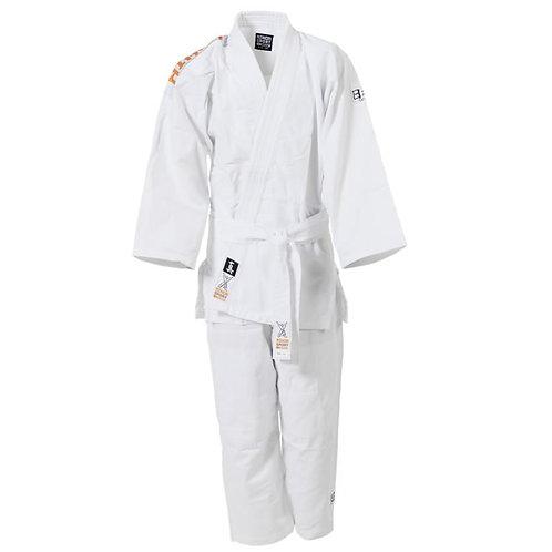 Judopak beginner 80-140 cm