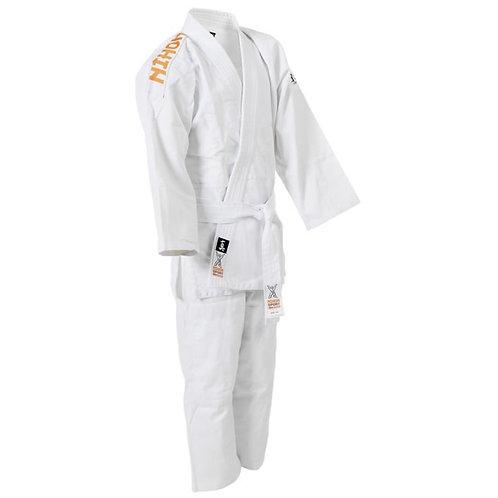 Judopak beginners 150-200 cm