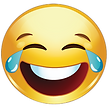 smiley-laughing-26-free.png